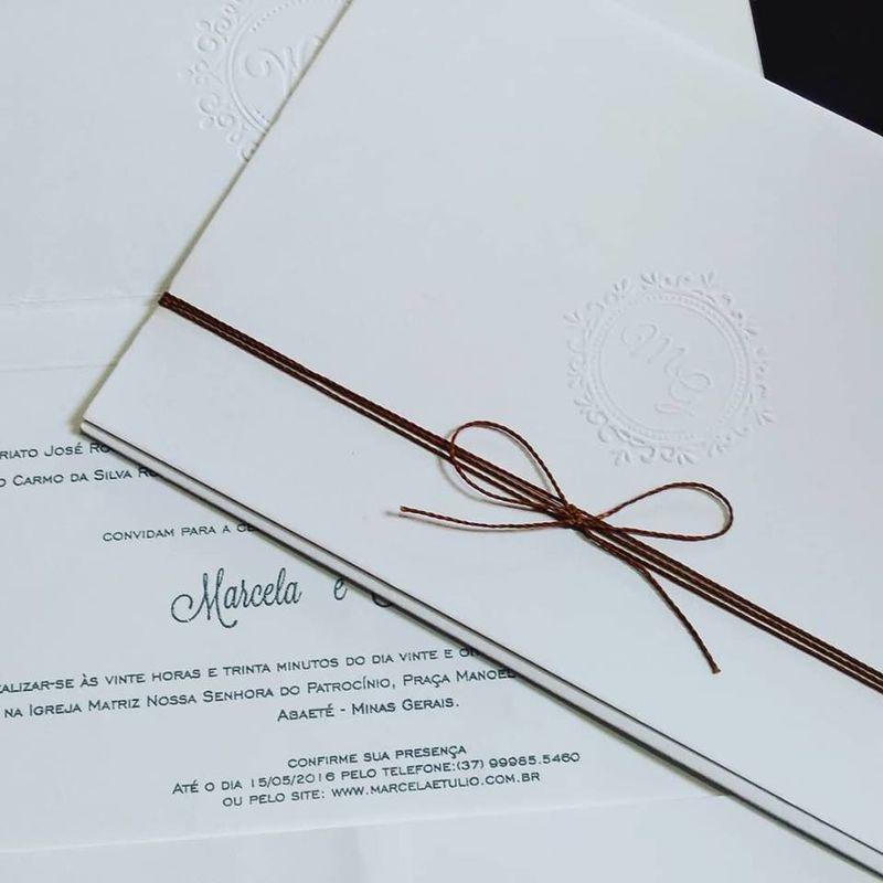 Artfoco Convites
