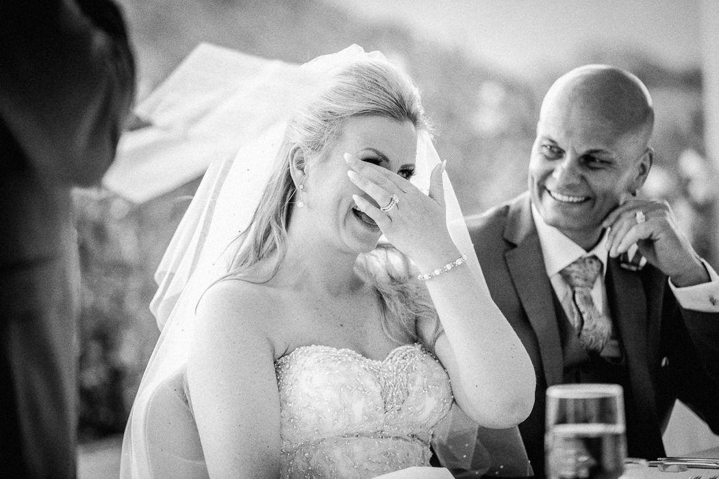 Wes Simpson Weddings