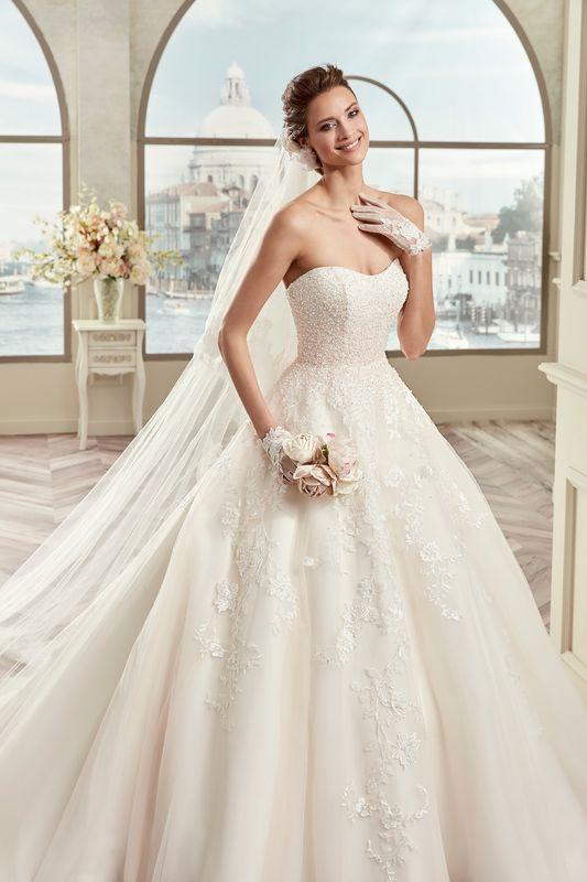 Bridal sposa