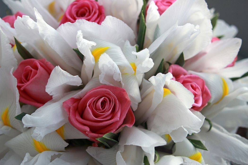 My Flower Workshop