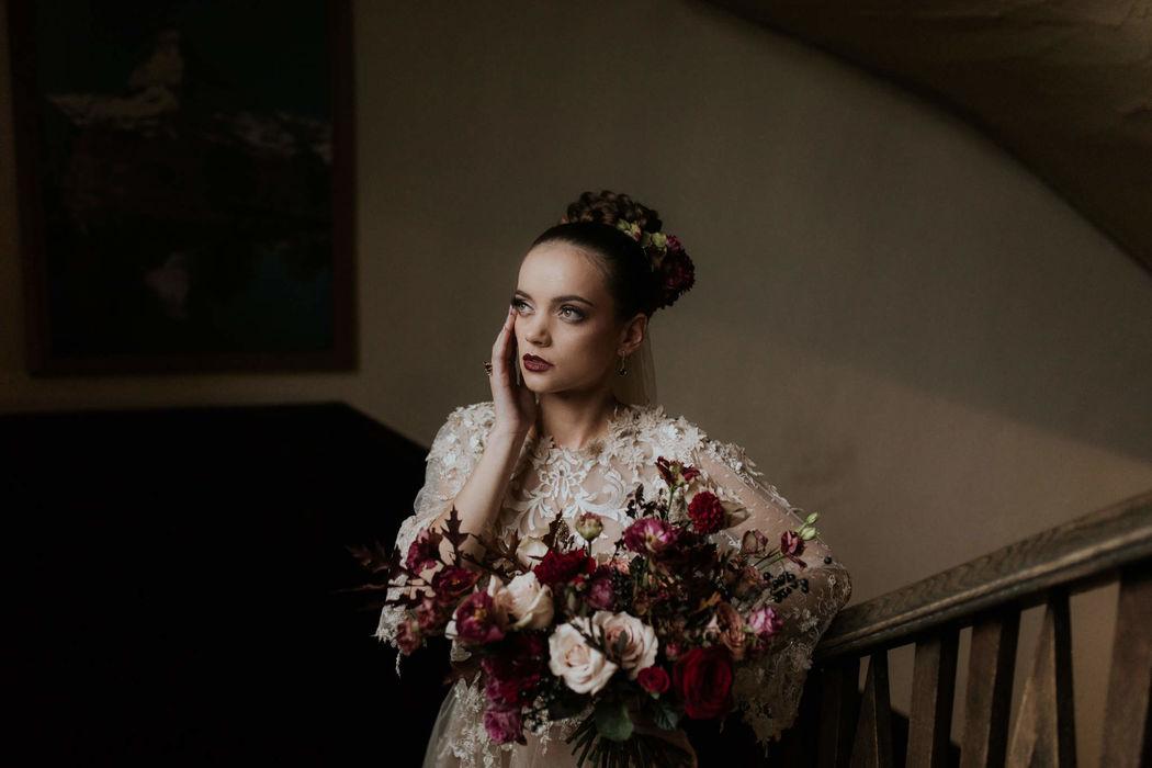 Pietraszkiewicz love photography