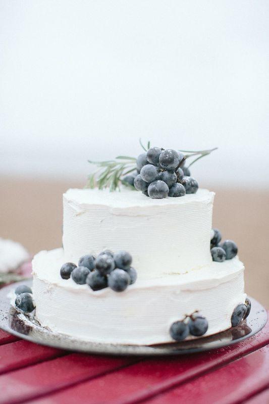 KATE MAKE ME CAKE