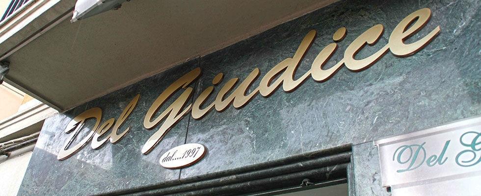 Gioielleria Del Giudice