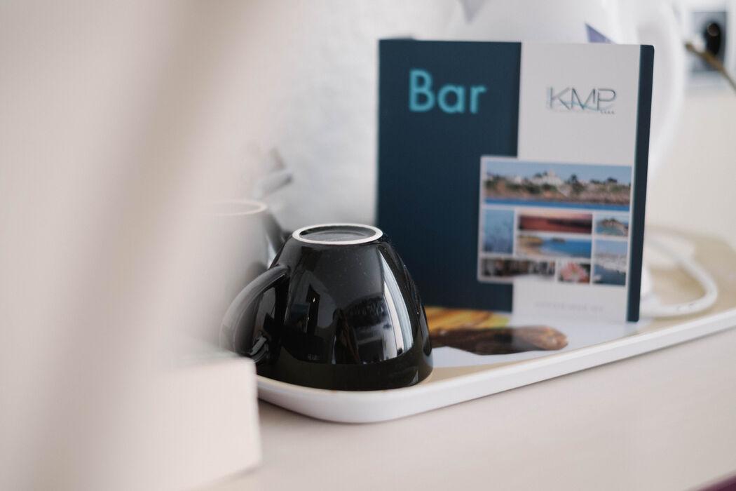 Hotel Ker Moor Préférence