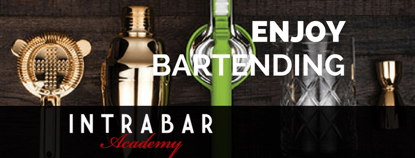 Intrabar Cocktail Catering