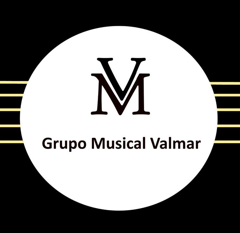 Grupo Musical Valmar