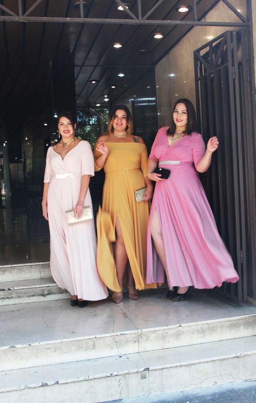 0ee810ee1 Casa De Moda Santiago - Opiniones