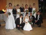 Salon sukien ślubnych Fasson