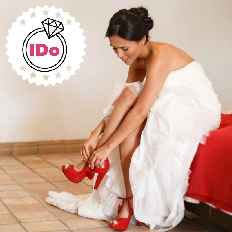 Shoe Lovers Club
