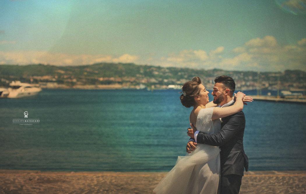 Gennaro Mazzacane Photography