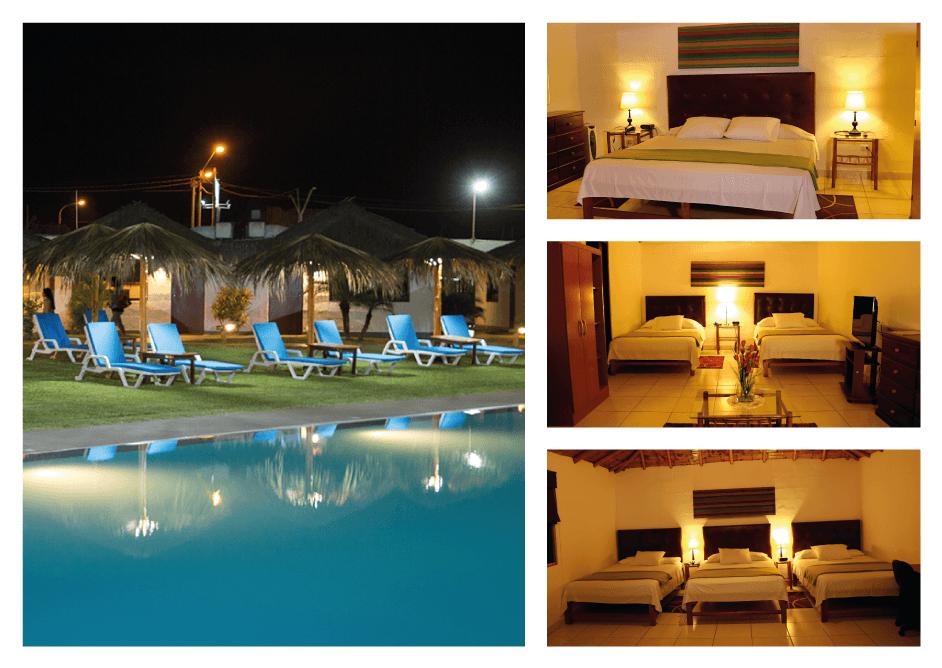Qalá Hotels & Resorts