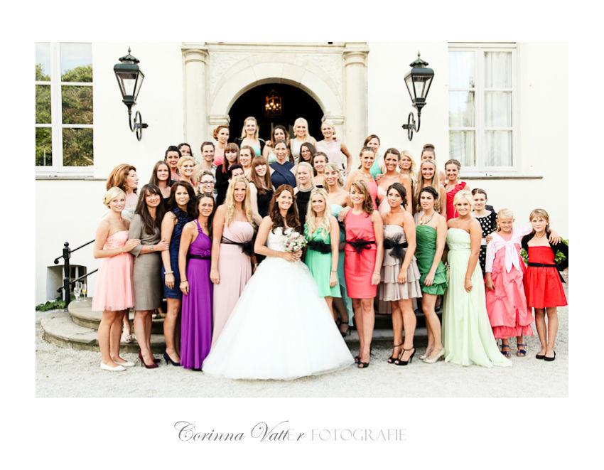 Mädelsfoto-Hochzeitsfoto-Hünxe  Corinna Vatter Fotografie