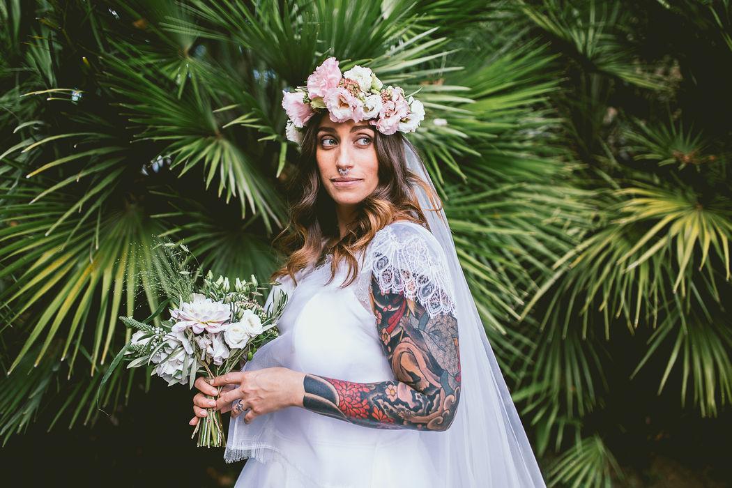 mariee_tatoos