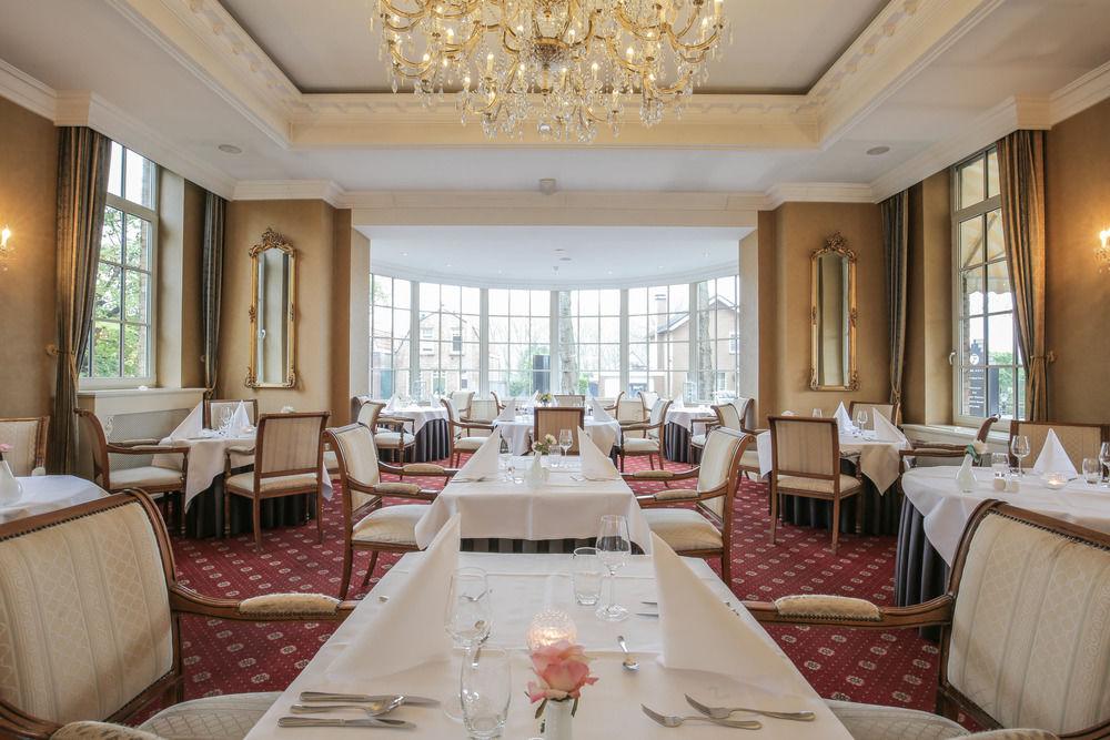 Hotel-Restaurant De Dikke van Dale