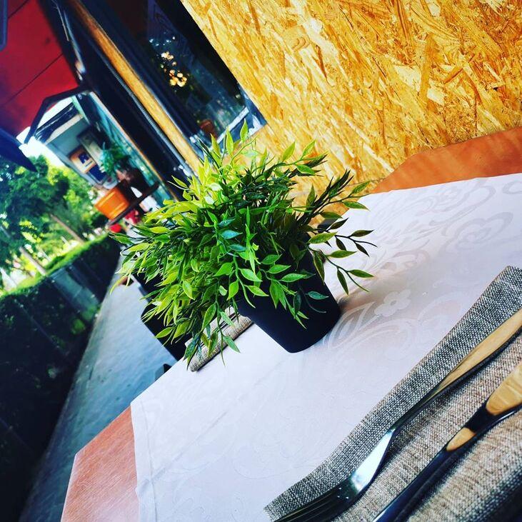 Taberna la Majada