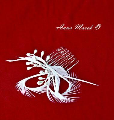 ANAeme Style, Anna Marek