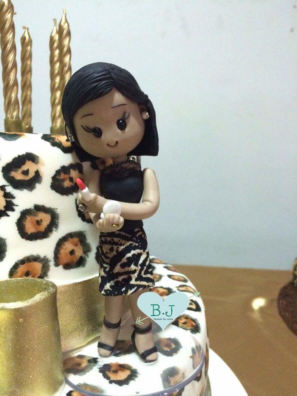 Biscuit da Julia