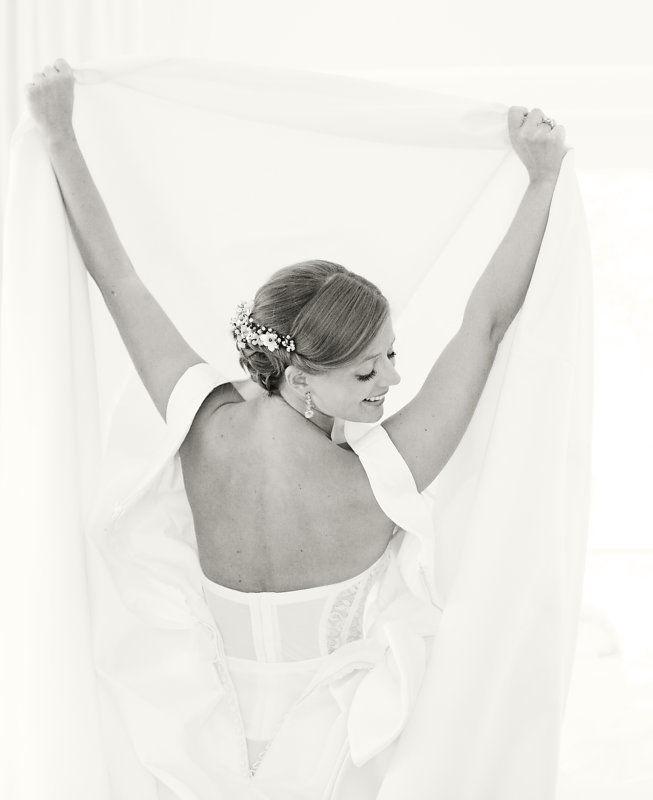 Hardenberg Photography