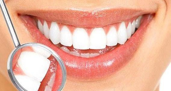Spa Odontológico e Implantes