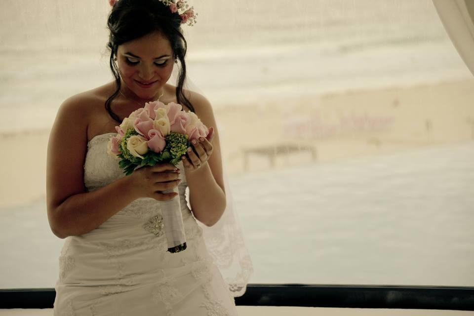 True Beauty Brides