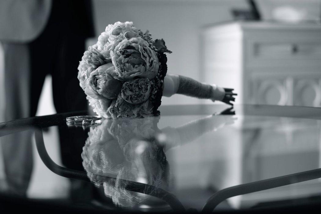 Carmen Schrödinger Visual artist