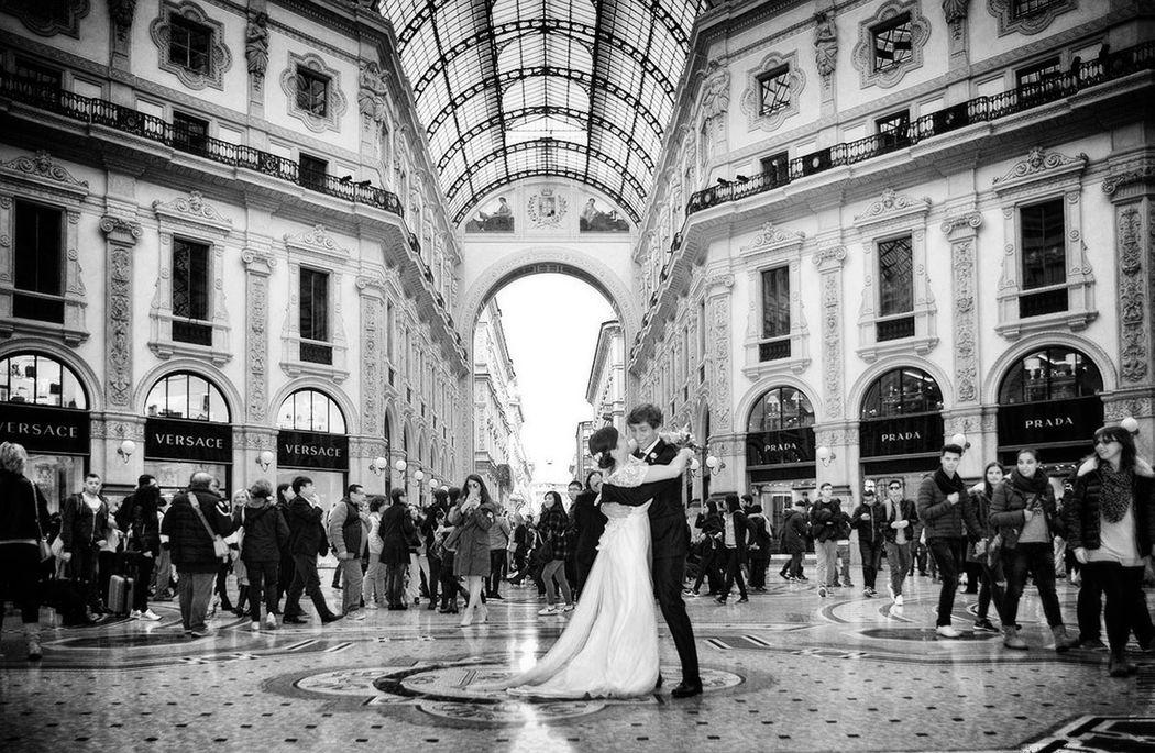 Diego Tortini Fotografia