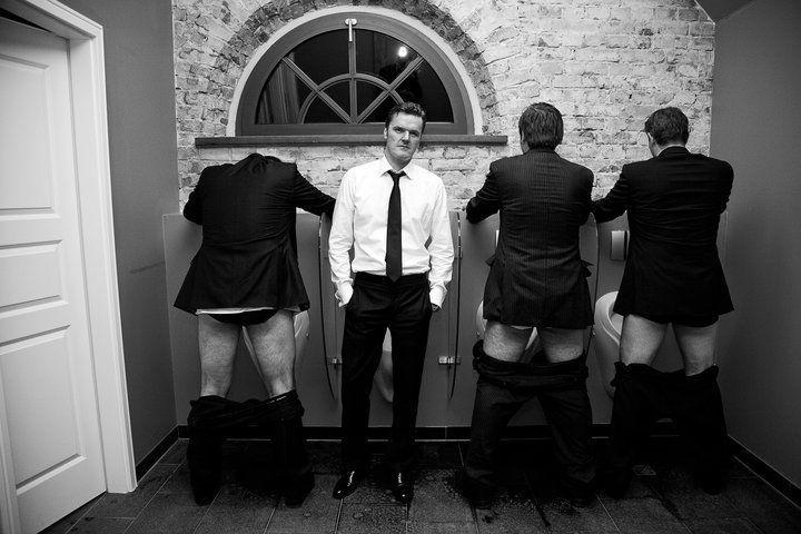 Beispiel: Innovative Ideen für Ihre Hochzeitsfotos, Foto: Dirk Uhlenbrock FOTOGRAFIE.