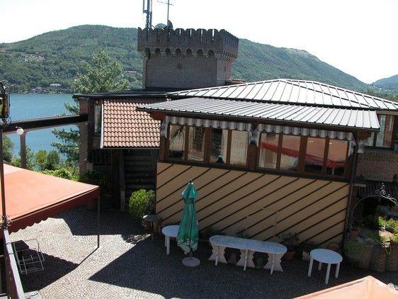 Ristorante Hermitage