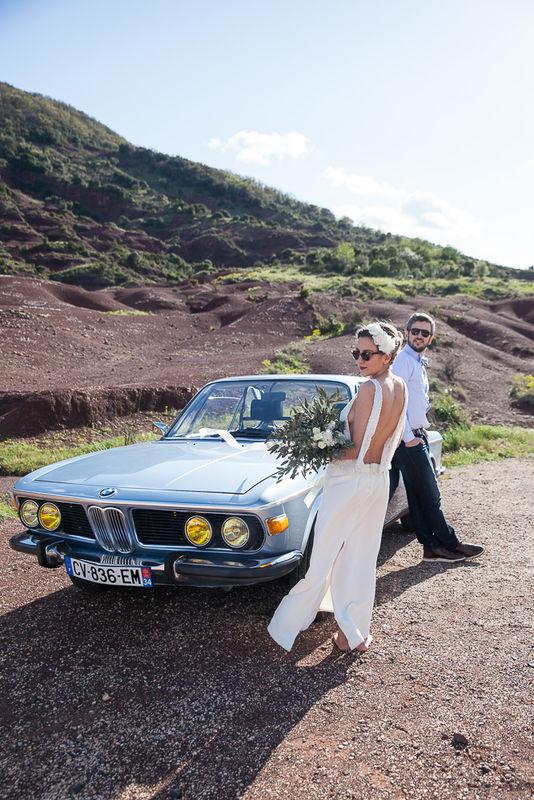 Rock'n Brides