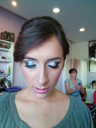Stilos Beauty Salon