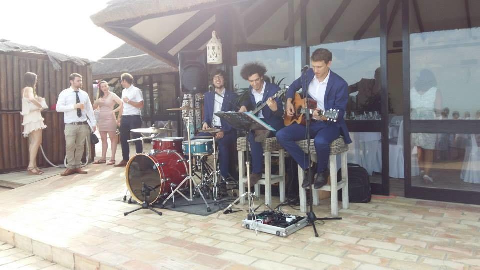 The Originals Algarve