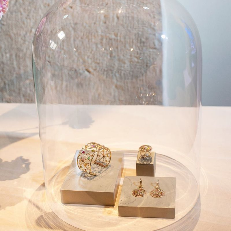 Monseo Jewels