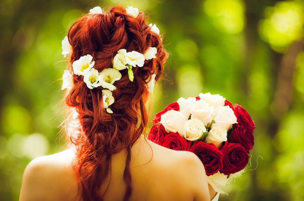 Hochzeitszeremonien mit Stil Jan Euskirchen