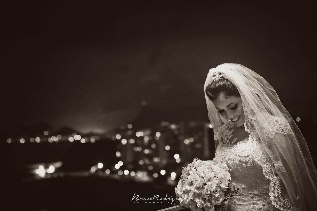 Bruno Rodrigues Fotografia