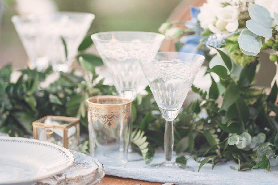 Antonia Luzi Wedding&Events