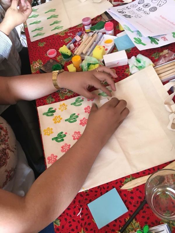 Kat's Paper Craft