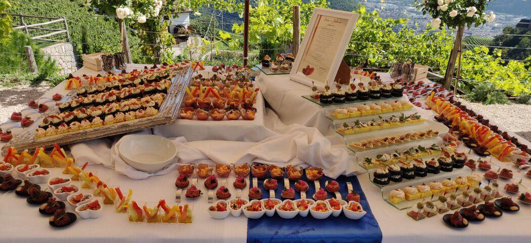 Trentino Catering