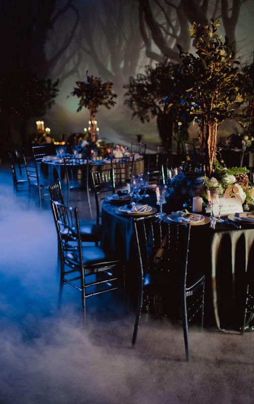 Свадьба Midsummer night`s dream