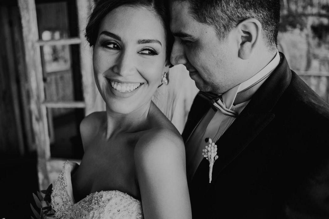 LUIS FELIX WEDDING PHOTOGRAPHER