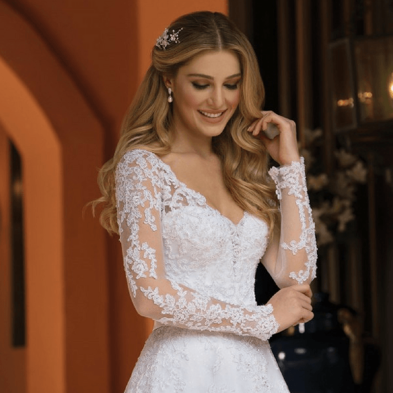 Raquel Noivas & Cia