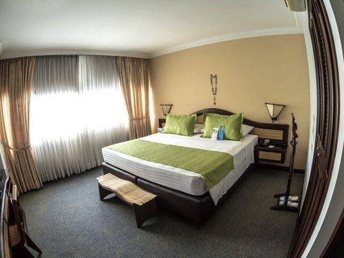 Hotel Chicamocha