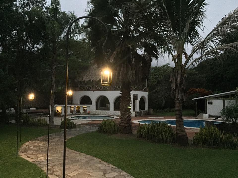 Quinta San Martín