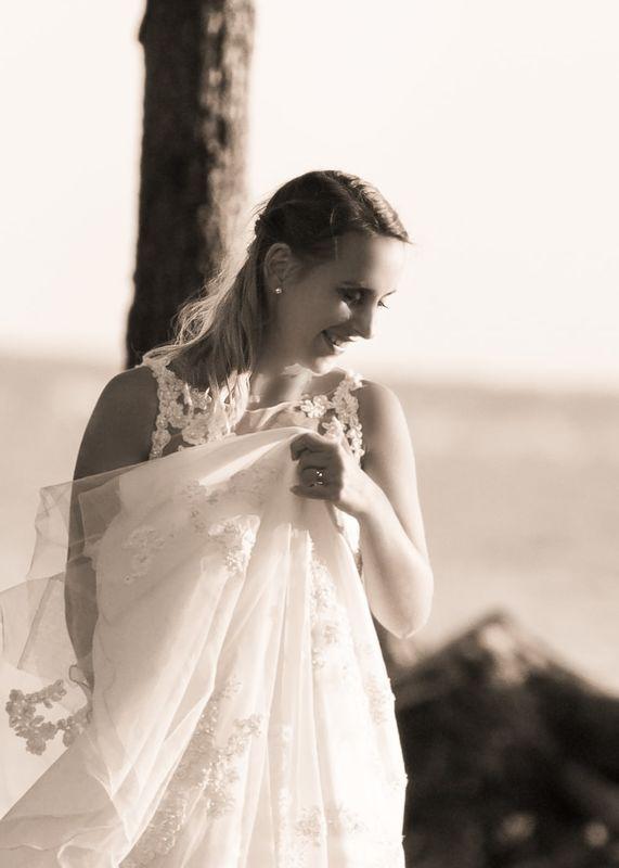 Nathalie Rubio Photographe