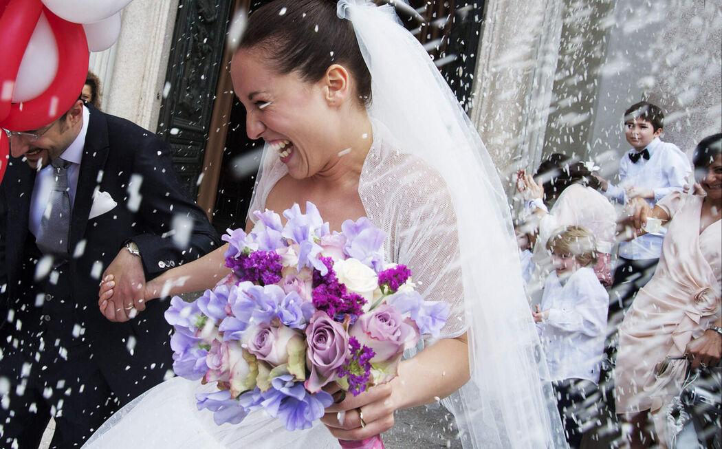 Wedding Studio Balbini