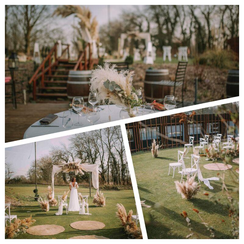 Wedding.D Lille