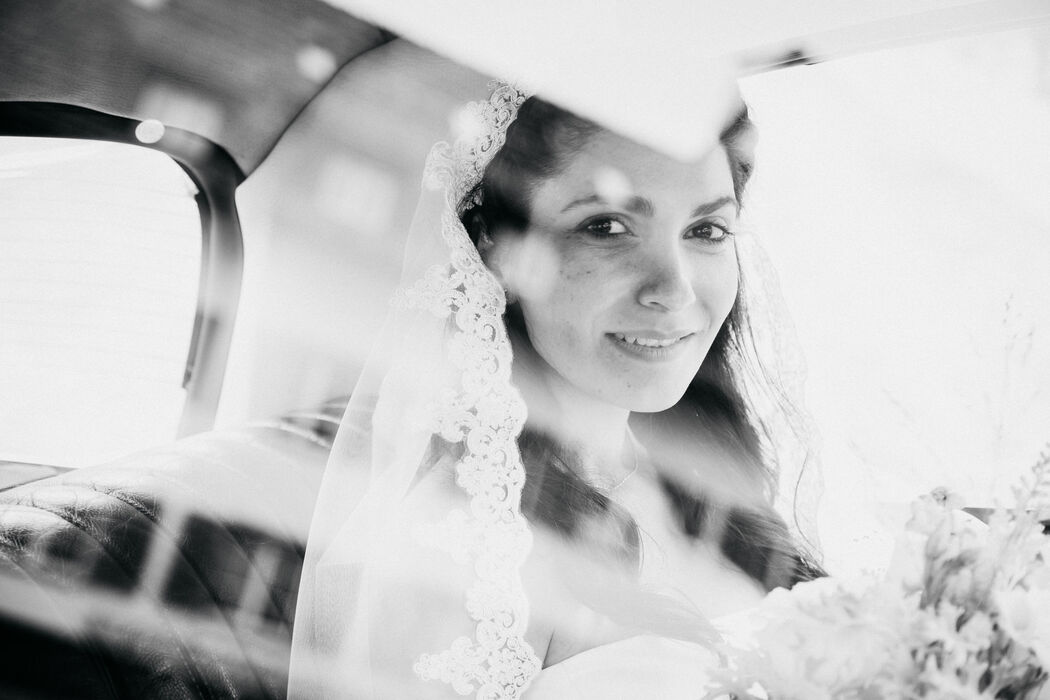 LAVU | Hochzeitsfotografie | telling stories of love