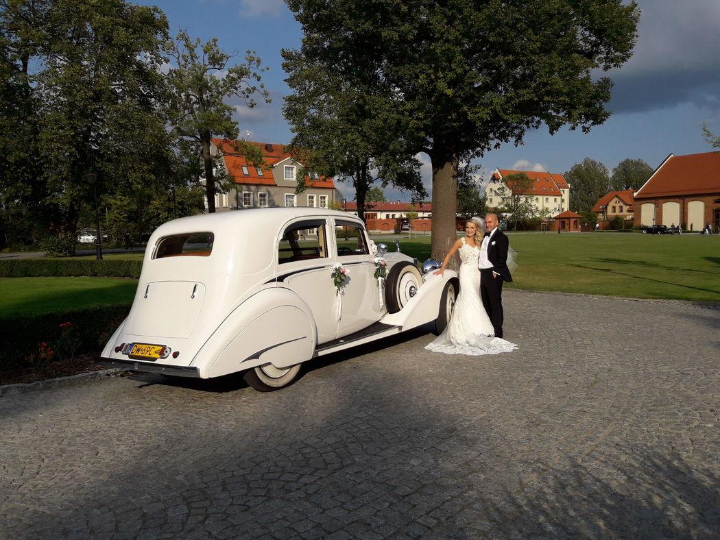 Ślubna Pracownia- Konsultanci Ślubni