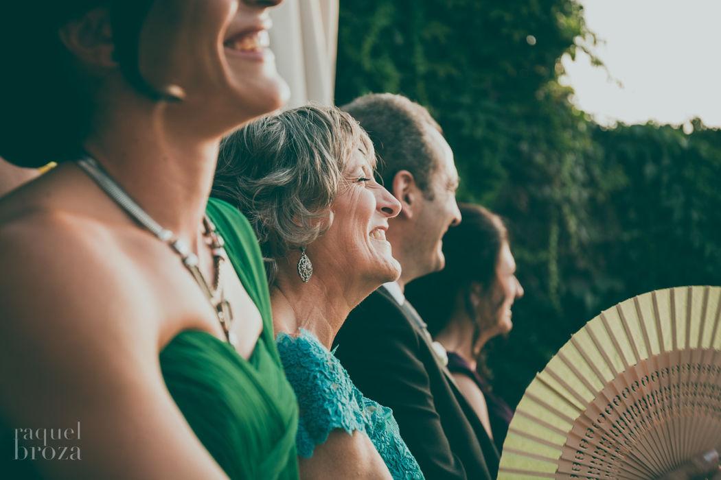 invitados by raquelbroza