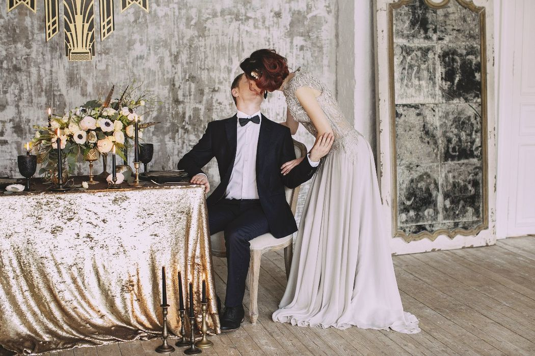 "Свадебное агентство ""Diamond Wedding"""