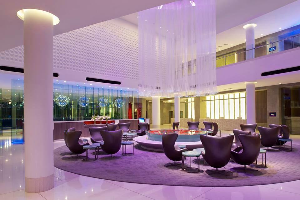 Avasa Hotels